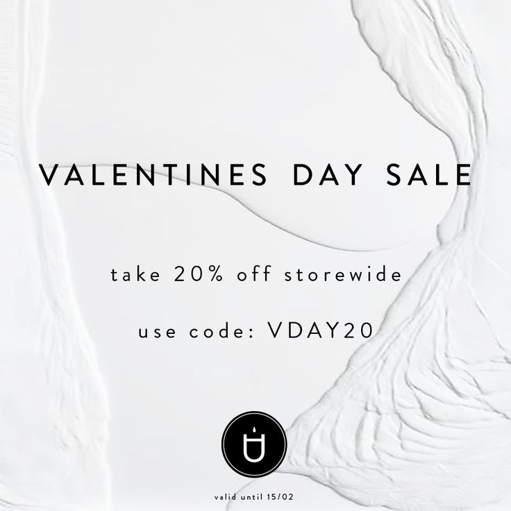 Valentine's Day is looming! Give the gift of luxe to your loved one and treat them to a luxe scented candle   To celebrate were offering 20% off store wide until 15/02! Shop now (link in bio)  #luxescentedcandles #lux #luxe #luxury #luxuryaroma #luxurydecor #adelaide #auckland #black #bondi #byron #brisbane #copper #candles #candlelux #coppercandles #decor #giftguide #homewares #interiors #interiordesign #melbourne #newzealand #onlinehomewares #perth #sydney #shopnow #soycandles #shopsmallAU