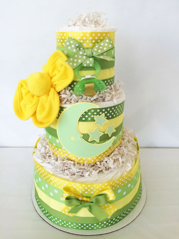 15 Best Moon And Stars Baby Shower Theme Images On