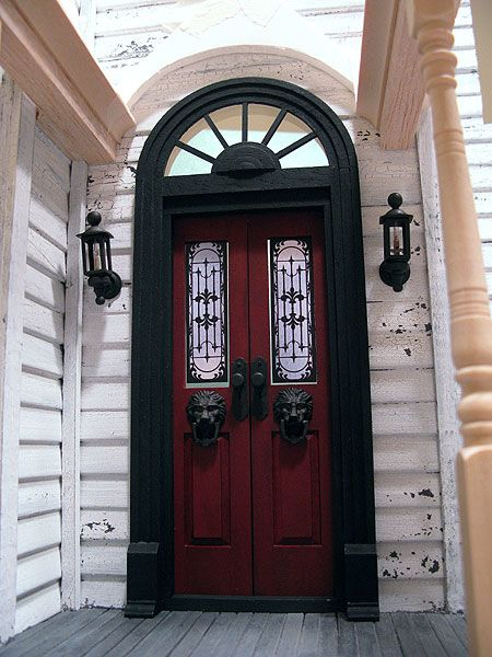 20 best images about front entry and house number on for Front door number plaques