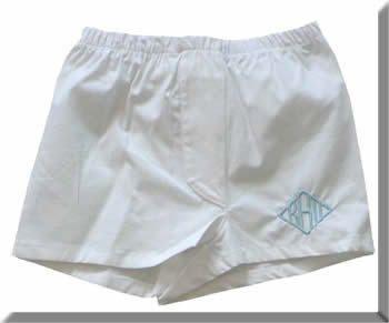 tinytulip.com - Boy's Boxer Shorts, $12.50 (http://www.tinytulip.com/boys-boxer-shorts)