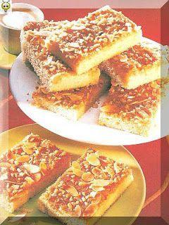 vcielkaisr-mojerecepty: Bleskový koláč