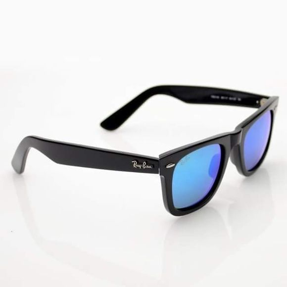 ray ban model numbers  17 Best ideas about Ray Ban Wayfarer Sizes on Pinterest