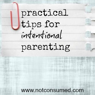 Practical Tips for Intentional Parenting.: Christmas Cards, Christmas Creations, Families Games Night, Families Night Ideas, Intentions Parents, Children, Games For Trainings, Family Games, Games Day Meals