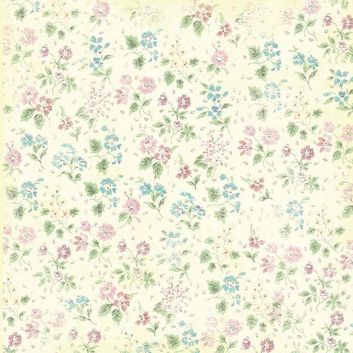 143 Best Scrapbook Papier Images On Pinterest
