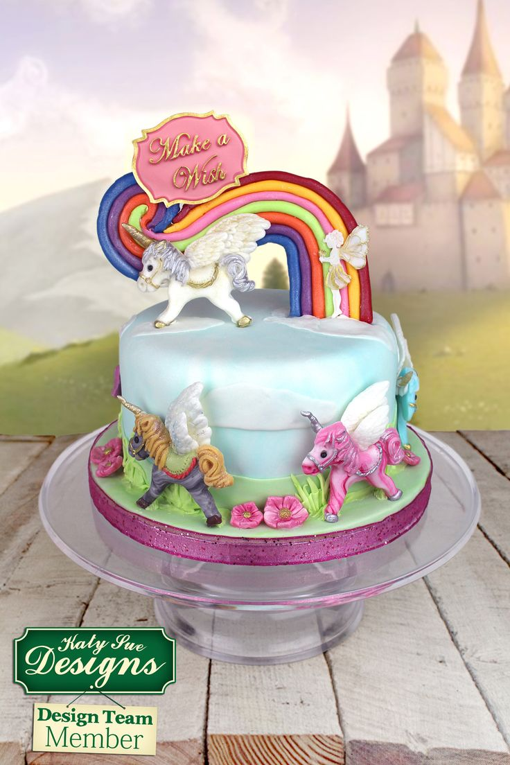Rocking Horse Cake Design : 1000+ ideas about Rocking Horse Cake on Pinterest Horse ...
