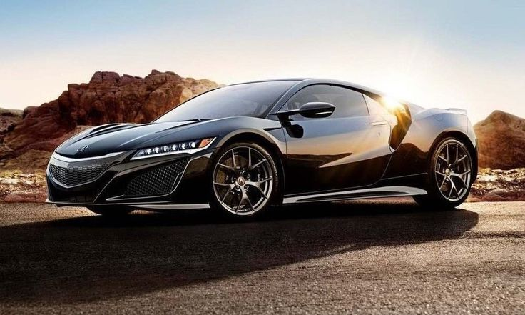 Acura has announced pricing details for the all-new, 2017 Acura NSX. The Japanese supercar has a starting price of $157,800 in the United States but can be fully-optioned out to $207,500. With that base price, the NSX less expensive than Ferrari and Lamborghini's most affordable supercars but roughly $20,000 to $50,000 pricier than the Nissan …