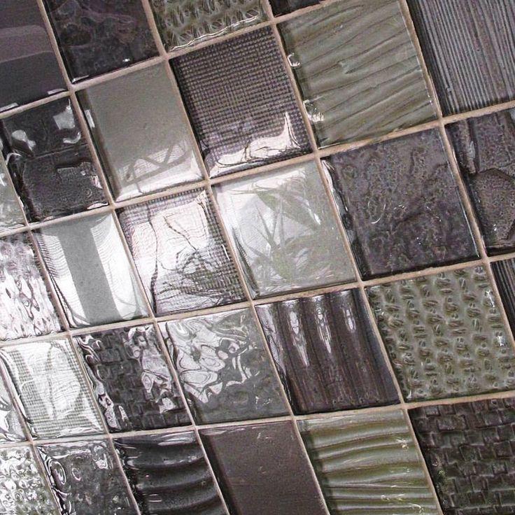 Avenue Mosaics  | #coverings2016