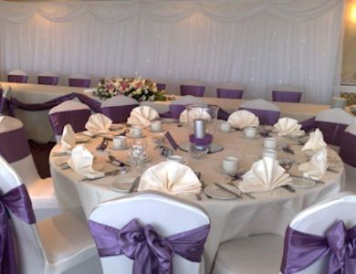 wedding ideas and decorations Wedding Venue Decoration Theme