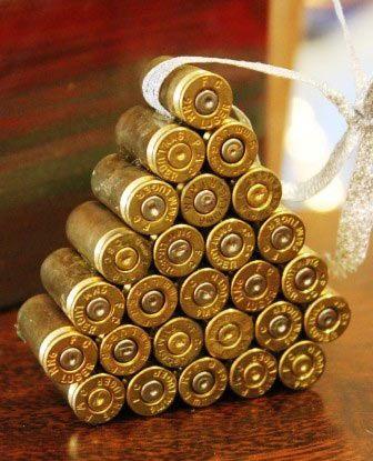 Christmas ornament...