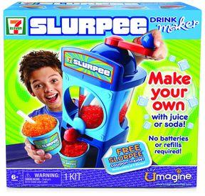 Buki Slurpee Maker on shopstyle.ca