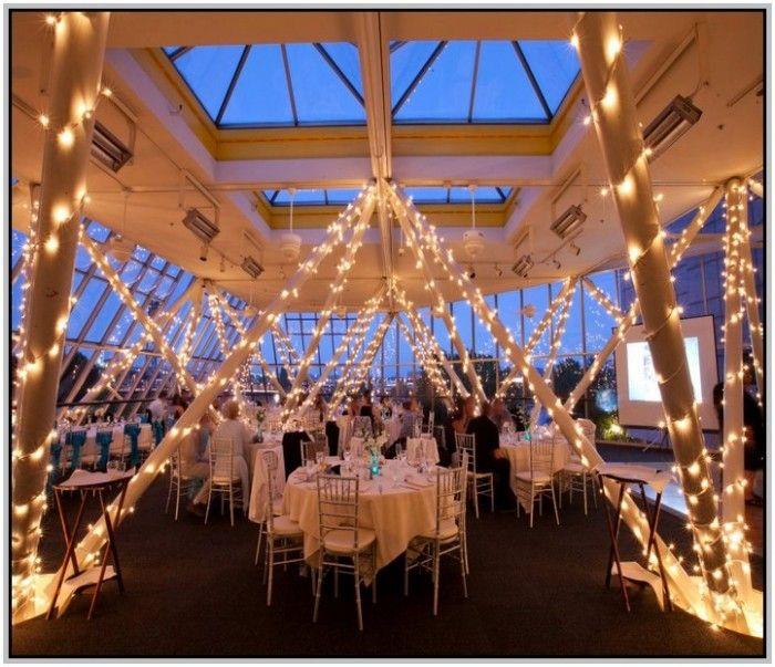 8 Best Wedding Venue Images On Pinterest