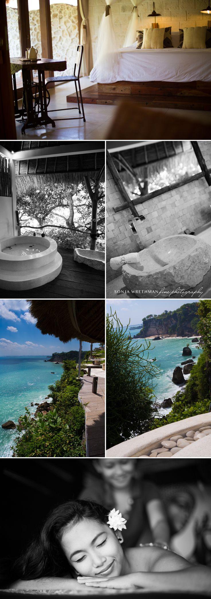 Bali Interior Photographer Noosa Interior Photographer4