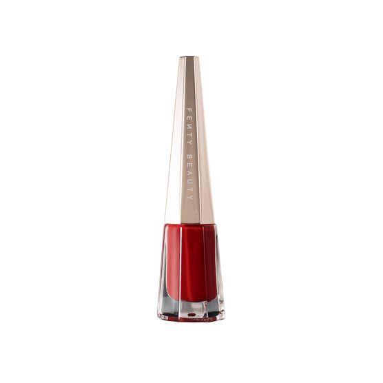 Stunna Lip Paint - Longwear Fluid Lip Color - Sephora