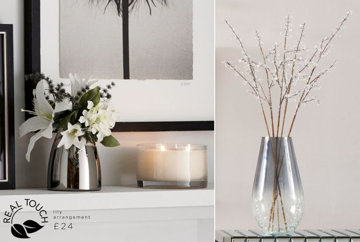 Artificial Flowers | Lighting & Accessories | Home & Furniture | Next Official Site - Page 9