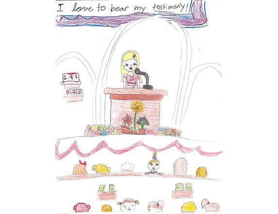 https://www.lds.org/bc/content/ldsorg/magazine/Friend/childart/07-15-15-04.jpg