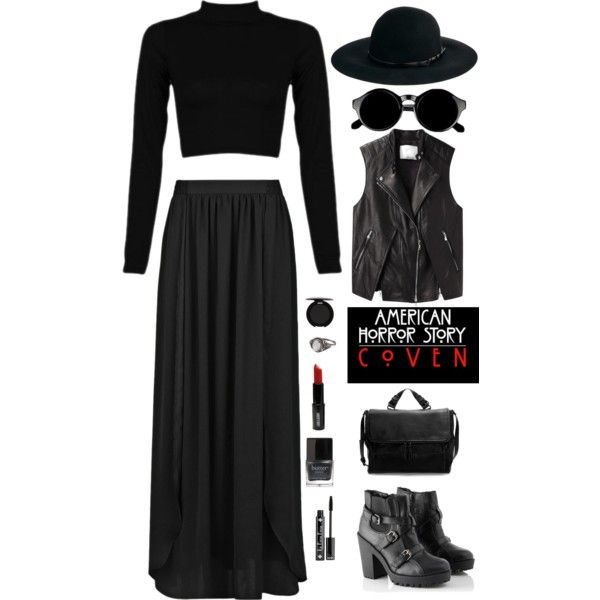 A fashion look from January 2014 featuring 3.1 Phillip Lim vests, MANGO skirts and Zara handbags. Browse and shop related looks.