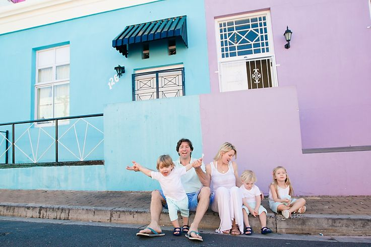 holiday photographer South Africa - Cape Town Family photographer_0071