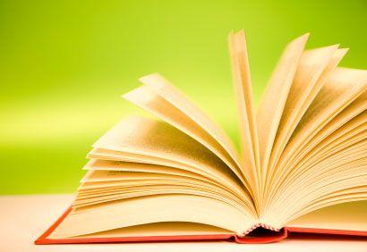 Dossier livres Coup de Pouce -  Pour découvrir nos choix et nos coups de cœur lecture, consultez ce guide!
