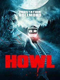 Howl [dt./OV]: Ed Speleers, Shauna Macdonald, Rosie Day, Elliot Cowan: Amazon.de: Alle Produkte