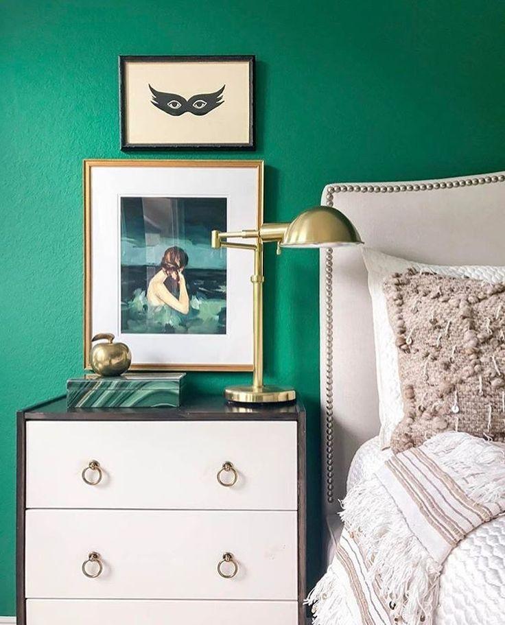 Framebridge custom framing online (including high-res prints of digital images)