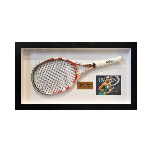 23 best Sports Memorabilia - Picture Framing images on Pinterest ...