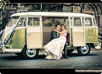 Lazy Days VW Camper Rental | Camper Van Rental Ireland | Camper Van Hire | VW Campervan Hire | VW Campervan Rental