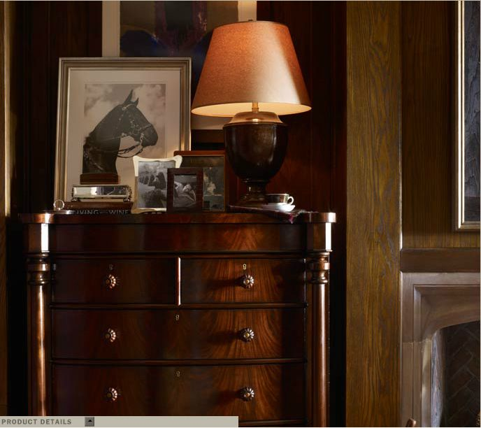 77 Best Images About Ralph Lauren Home Equestrian