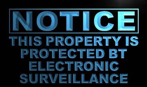 www.shacksign.com