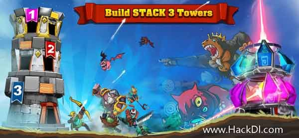 Hackdl Free Download Android Mod Games Apps Fun New Games