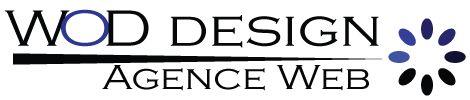 Rendez vous ici  http://wod-design-agenceweb.fr/portfolio-2/ pour visualiser toutes les créations de l'agence web. A bientôt