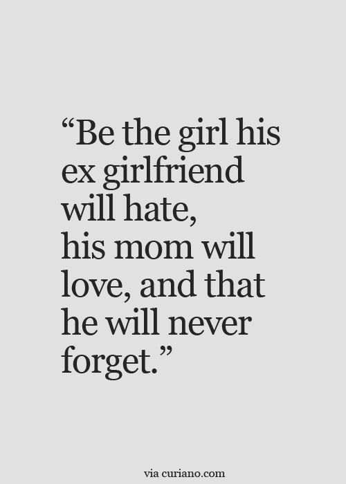 best 20 ex boyfriend quotes ideas on pinterest quotes