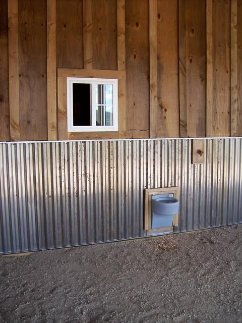 38 Best Horse Barn Images On Pinterest Horse Stalls