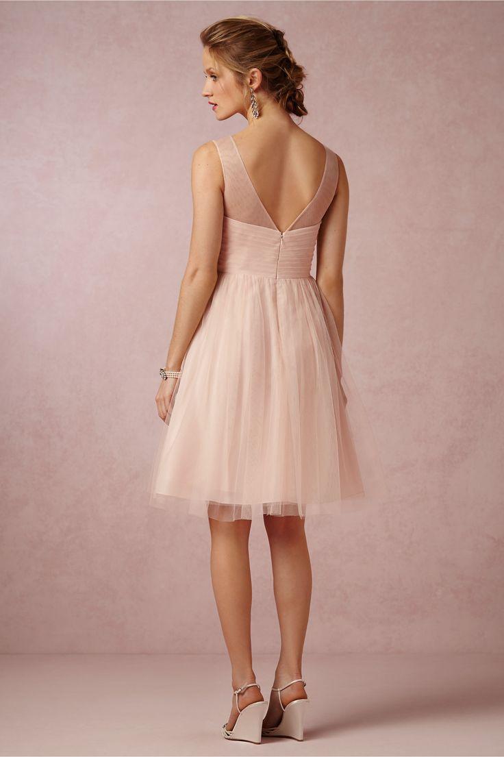 Hermosa Kelsey Subió Los Precios Vestidos De Dama Bosquejo ...
