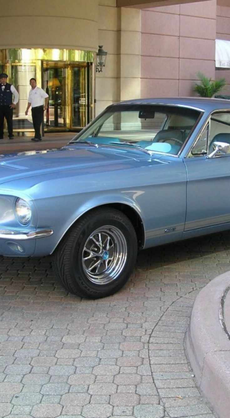 65 fastback ford mustang mustangs amp rods ford muscle cars for sale - 6 Vehicles Of Past Presidents Ford Mustang 1967mustang Fastbackford Mustangssecret