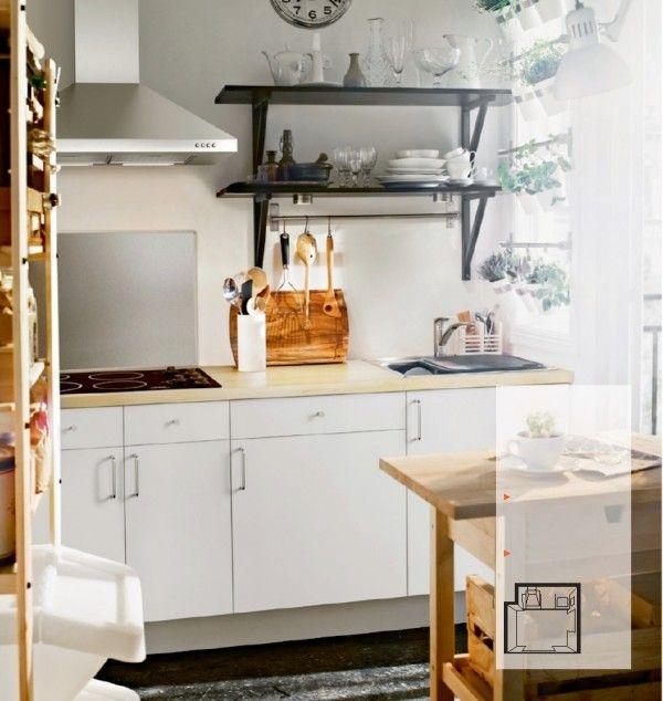 Kitchen Decor Catalogs: IKEA 2015 Catalog [World Exclusive]
