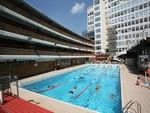 Oasis Sports Centre Covent Garden - Outdoor pool London's Best Swimming Pools - Health & Fitness - Time Out London
