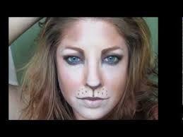 womens lion costume - Google Search