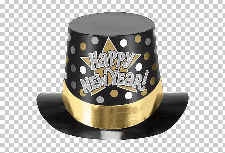 New Year S Eve Party Hat New Year S Day Png Bead Cap Clothing Crown Glitter New Years Eve Party New Years Hat Party Hats