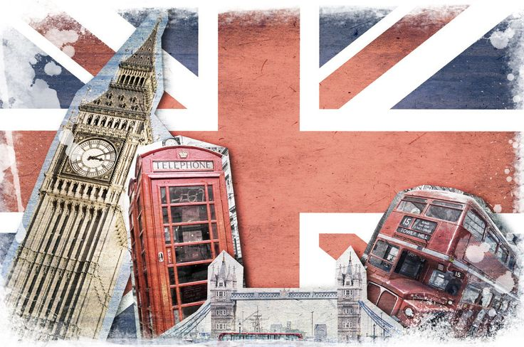 The United Kingdom is home not only to David Beckham, the Beatles, and Big Ben; it also houses some wonderful nonprofit organizations looking for great talent to join their ranks. For this Job Roundup, we're taking a trip across the pond to bring you job opportunities in the UK!