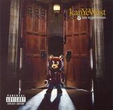 Late Registration [CD] [PA]