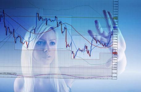 Scared to trade on the forex trading