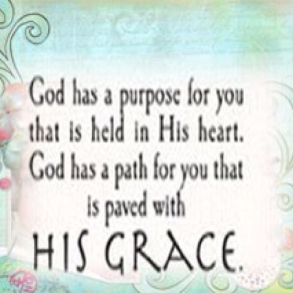 God is love: Paths, Biblical Quotes, Gods Grace, Christian Faithbook, Inspiration Thoughts, Amazing Grace, God Grace, God Thoughts, God Purpo