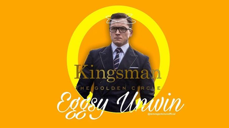 I am so tired lmao // and I have school tmr after a long weekend imma cry // #taronegerton #kingsmanthegoldencircle #kingsman #comiccon #comics #marvel #dc #20thcenturyfox #paparazzi #camera #behindthescenes #movie #set #photoshoot #photography #followme #pictures #videos #2018 #21stcentury #man #british #welsh #wales #blackandwhite #usa #uk #meme #sing