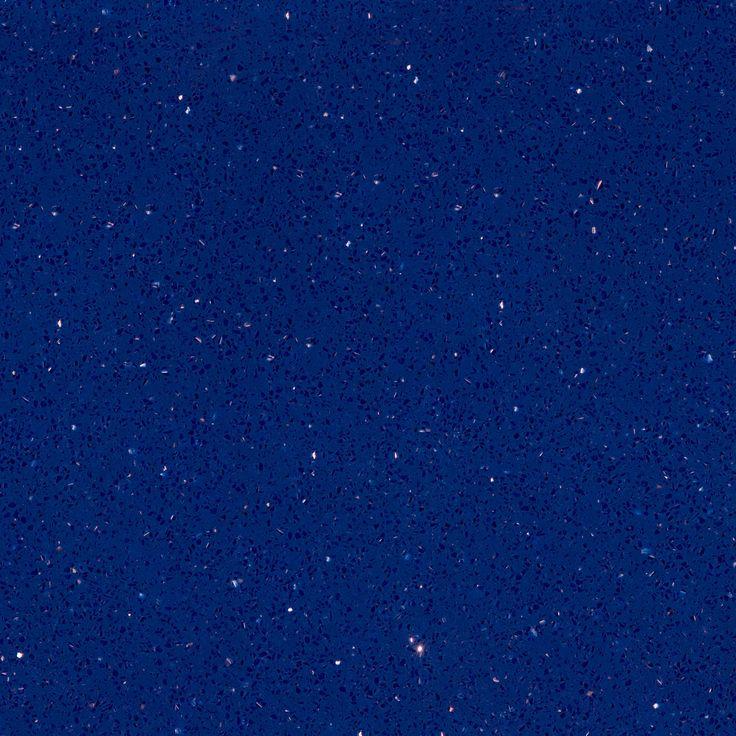 21 Best Blue Countertops Images On Pinterest Blue