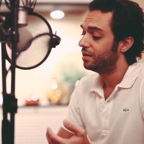 عبدالرحمن محمد - أصابك عشق