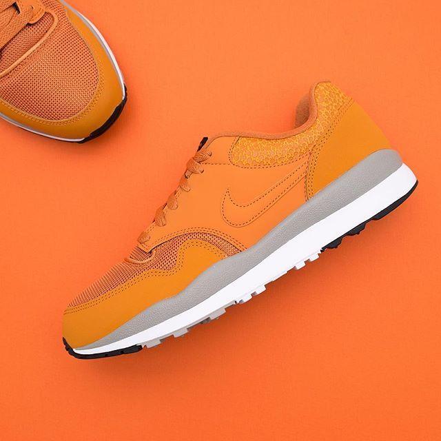 san francisco 788a5 cb67f Nike Air Safari - 371740-800 • airsafari,footish,Nike,Sneakers ,sweden,uppsala,www.footish.se