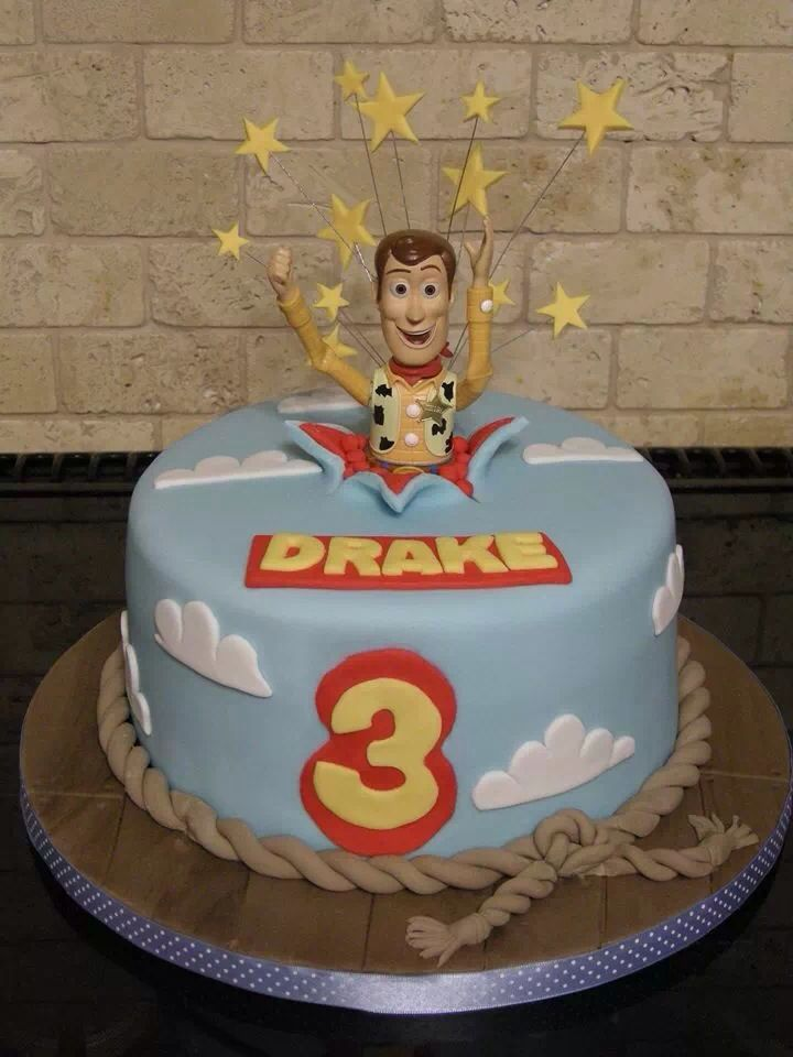 18 best toy story images on pinterest