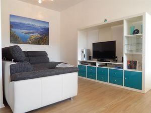 Ferienwohnung für 4 Personen (50 m²) ab 46 € in Walchensee