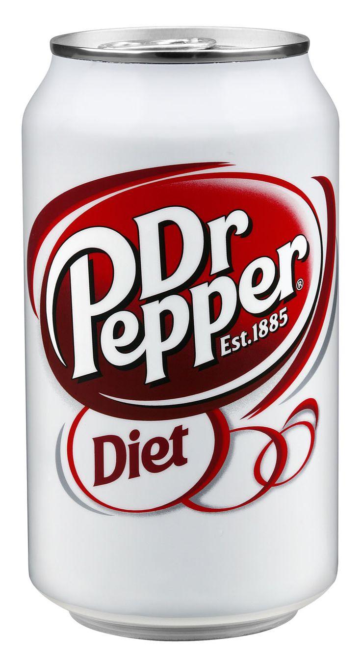 Google Image Result For Http 9thstreetcafe Com Images Diet Dr Pepper Jpg Dr Pepper Stuffed Peppers Diet Dr Pepper