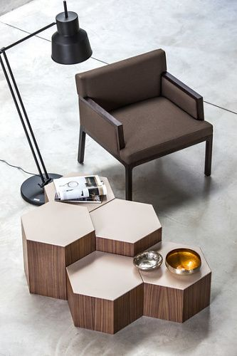 contemporary living room tables. Best 25  Center table ideas on Pinterest Wood furniture Coffe design and Meja cafe